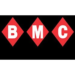 Bmc Masala