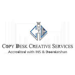CDCS group
