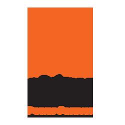 Alpex Online