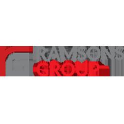 Ramsons_logo