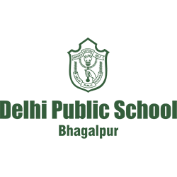 DPS Bhagalpur