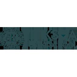 Titiksha